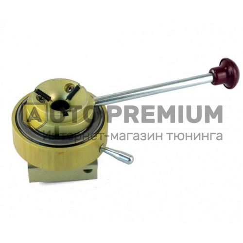 Инструмент для ремонта фаски клапана GIZMATIC